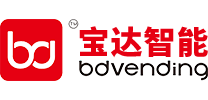 宝达智能logo