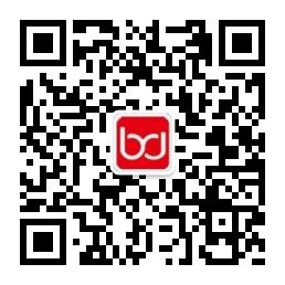 無(wu)人售貨機多少(shao)錢,成(cheng)人自動售貨機,投幣自動售賣機,情(qing)趣用品自助販賣機-自動售貨機廠家直銷